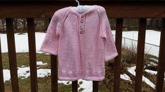 (6) Name: 'Knitting : Little Ava