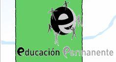 """El Centro de EducaciónPermanentede Bonares """" Buena Tierra"""" (Escuela de adultos), abre el plazo de solicitudes para elpróximocurso 2012/2013.    PLAZO DE SOLICITUD: Del 15 al 29 de junio de 2012  DOCUMENTACIÓN: Fotocopia del D.N.I. o del pasaporte.  LUGAR:"""