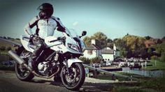 suzuki sv650s 2014 2014 Suzuki SV650S Sportbike Performance