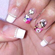 Sparkle Nails, Boutique Logo, Logo Design, Create, Beauty, Nail Arts, Logo, Amor, Frases