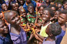 school-zambia-medium