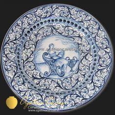 ceramica-caltagirone-piatto-agatino-caruso-ceramiche-artistiche-dipito-a-mano (4)