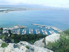 by http://ift.tt/1OJSkeg - Sardegna turismo by italylandscape.com #traveloffers #holiday | Vista su #marinapiccola dalla #selladeldiavolo #cagliari #instacagliari #igerscagliari #loves_united_cagliari #sardegna #sardegna_super_pics #sardiniamylove #sardegna_exp #igersardegna #instasardegna #lanuovasardegna #sardegna_bestsunset #sardegnagram #poetto #bellavista #paesaggio #landscape #seascape #lovesardinia #sunset #sea #devil Foto presente anche su http://ift.tt/1tOf9XD | March 28 2016 at…