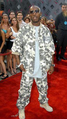 90s Hip Hop, Hip Hop And R&b, Hip Hop Rap, Tupac Photos, History Of Hip Hop, Hip Hop Playlist, Ropa Hip Hop, Hip Hop Classics, Music Genius