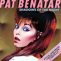 80's event @ College on Pinterest | Pat Benatar, 80s Party and 80s Party Decorations