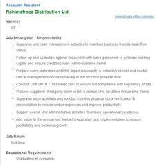 Decathlon Bangladesh  Position Production Leader SWoven  Job