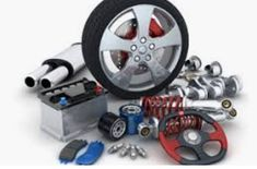 Looking for something to accessorize your ride? Look no further. Visit Us Today Car Body Parts, Car Spare Parts, Maruti Suzuki Cars, Suzuki Wagon R, Suzuki Alto, Auto Spares, Suzuki Swift, Supply Chain, Oem Parts