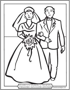 catholic sacraments coloring pages - Father Coloring Page Catholic