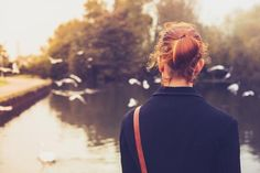 10 Heartbreaking Truths About Being Single (That Nobody Likes to Talk About)