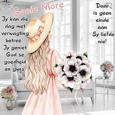 Evening Greetings, Good Morning Greetings, Good Morning Wishes, Lekker Dag, Afrikaanse Quotes, Goeie Nag, Goeie More, Prayer Quotes, Bible Quotes