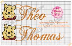 Théo,+Thomas.PNG (995×634)