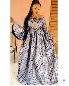 african style clothing & african style clothing - african style - african style dresses - african style living room - african style prom dress - african style clothing for women - african style interior - african style bedroom African Fashion Ankara, Latest African Fashion Dresses, African Print Fashion, African Style, Short African Dresses, African Print Dresses, African Dress Designs, African Traditional Dresses, My Hairstyle