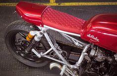 deBolex Mk5 6