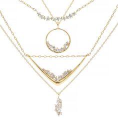 726 отметок «Нравится», 7 комментариев — EVERETT (@everettnyc) в Instagram: «Valentine's Day is right around the corner...just sayin 🙃 . . . #jewelry #finejewelry…»