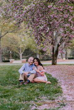 Greenville South Carolina dejting bra frågor online dating