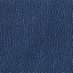 Infiniss Premium Textured Vinyl - Wholesale and cut yardage Infiniss vinyl
