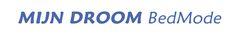 Mijn Droom BedMode - zelfstandig ondernemer - speciaalzaak in bedtextiel - van 2003 - 2006