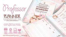 Blog Planner, Planner Stickers, Planets, Scrapbook, Journal, Diy, Teaching, How To Plan, Words