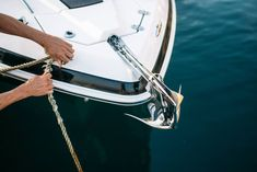 You can apply for a Small Vessel Transfer of Ownership online the easy way! Let Canadian Vessel Registry Center help you file. Online Registration Form, Visa Card Numbers, Survey Form, 2nd City, First Photograph, Boat, Social Media, Dinghy, Boats