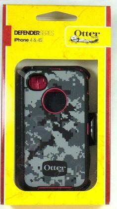 beaa5e9604 Humminbird Wide 100 Fishfinder In Portable Case  Humminbird