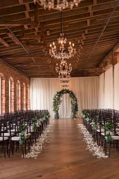 Whether your wedding reception venue just empties like canvas or already completed with some decorations, there are so many incredible ideas that you can add and make them more personalized for you,  #Decoration #partyideas #Wedding #weddingdecor