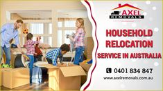 Looking for hassle-free services in Find the best for household in Australia at affordable prices. Call us on 0401 834 847 or visit us. Perth, Brisbane, Melbourne, Honesty And Integrity, Relocation Services, Removal Services, Household, How To Remove, Australia