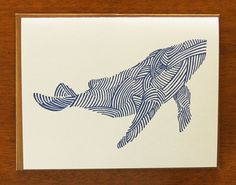 Blue Whale by smilelifestyle