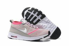 newest 741fe a9d98 Nike Air Max 87, Nike Air Jordan Retro, Nike Air Jordans, New Jordans