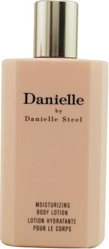 Danielle By Danielle Steel For Women Body Lotion 68Ounce Bottle >>> Check this awesome product by going to the link at the image. (Note:Amazon affiliate link)