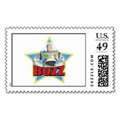 >>>Hello          Buzz Logo Disney Stamps           Buzz Logo Disney Stamps today price drop and special promotion. Get The best buyThis Deals          Buzz Logo Disney Stamps Review on the This website by click the button below...Cleck Hot Deals >>> http://www.zazzle.com/buzz_logo_disney_stamps-172528688383728996?rf=238627982471231924&zbar=1&tc=terrest