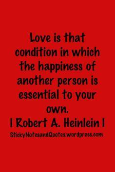 Love Quote, #quote