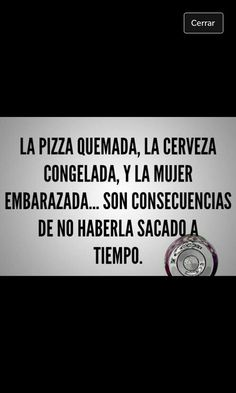 Funny Spanish Memes, Spanish Humor, Spanish Quotes, Sign Quotes, Funny Quotes, Frases Humor, Funny Phrases, Adult Humor, Funny Posts