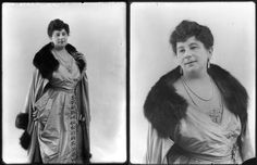 báró Orczy Emma -  Baroness Emmuska Orczy (Tarnaörs, Hungary 1865 – London,1947) magyar származású angol írónő. A Vörös Pimpernel című regény szerzője. 15 évesen költözött Londba szüleivel, 1903-ban született meg a világhódító Vörös Pimpernel című regénye - Hungarian-born novelist, the Orczy family moved to London when she was 15. She is most known for her series of novels featuring the Scarlet Pimpernel.