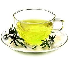 Read about the amazing green tea benefits for skin. The top 5 green tea benefits for skin.Green tea is full of anti-oxidants and if you are interested in beautiful skin. Military Diet Substitutions, Food Substitutions, Foods For Healthy Skin, Healthy Weight Loss, Healthy Recipes, Healthy Food, Healthy Brain, Brain Food, Brain Health