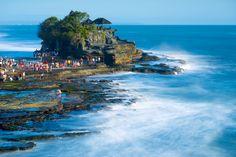 Pulau Dewata mengalahkan berbagai destinasi top dunia | PT Rifan Financindo Berjangka Cabang Solo Dalam rilis Kementerian Pariwisata, Jumat (21/4/2017) salah satu cara untuk melihat refrensi suatu destinasi wisata bisa melalui internet. Salah satunya lewat situs pencarian, TripAdvisor misalnya. Begitu mudah mencari informasi pariwisata di internet. Khusus Bali, inilah turis-turis yang sering kepo alias ingin…