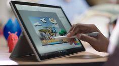 Tip: Jak po instalaci Creators Updatu ve Windows 10 ušetřit 25 GB místa?
