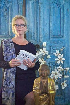 Mieke Kreunen