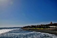 Playa del Inglés – Hier kommt jeder auf seine Kosten!