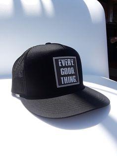 7056d8e8fd0 Faith baseball cap - faith-based gifts - Christian hats women -