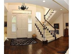 The property 9718 Nottingham Dr, Omaha, NE 68114 is currently not for sale on Zillow. View details, sales history and Zestimate data for this property on Zillow. Wooden Staircases, Crown Molding, Custom Cabinetry, Wool Carpet, Nottingham, Regency, Master Suite, Closets, Baths