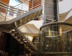 Restaurante Eça: alta gastronomia na caixa-forte | Raphinadas #raphinadasblog
