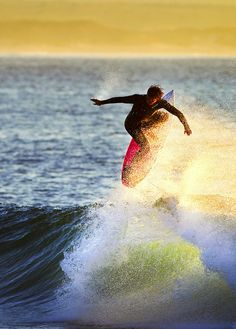 #surfing so looking forward to this!