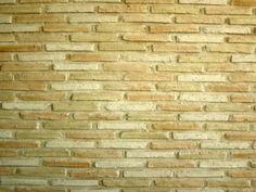 Üç Boyutlu Tuğla Duvar Görünümlü Fiber Panel M1502, Fiber Duvar Paneli, Tuğla Desenli Fiber Duvar Paneli, Tuğla Desenli Fiber, Duvar Kaplamaları, 3 Boyutlu Duvar Kaplamaları, İç Mekan Kaplama, Dekoratif Kaplama