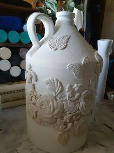 Iron Orchid Designs, Orchids, Vase, Home Decor, Decoration Home, Room Decor, Vases, Home Interior Design, Home Decoration