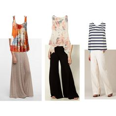 A fashion look from March 2012 featuring tie-dye tops, abstract shirt and brown palazzo pants. Browse and shop related looks. Compression Hose, Compression Stockings, Fashion Wear, Fashion Outfits, Stockings Outfit, Tie Dye Tops, Varicose Veins, Pregnancy Outfits, Get Dressed