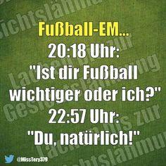 Fussball WM EM Bundesliga Fifa