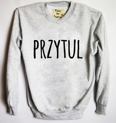 Graphic Sweatshirt, T Shirt, Hoodies, Sweatshirts, My Style, Womens Fashion, Sweaters, How To Wear, Inspiration