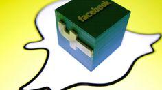 En achetant l'entreprise allemande Fayteq, Facebook continue d'investir dans la réalité augmentée et s'attaque encore à Snapchat.