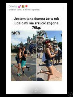 A mi aż 80kg !!!!!