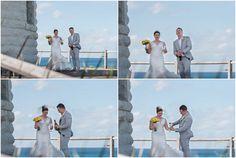 Rottnest Island Wedding Celebrations   Destination Wedding   WA Wedding   Trish Woodford Photography Destination Wedding, Wedding Day, Island Weddings, Tie The Knots, Western Australia, Celebrity Weddings, Perth, Family Photographer, Annie